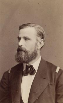 Karl Weyprecht (1)