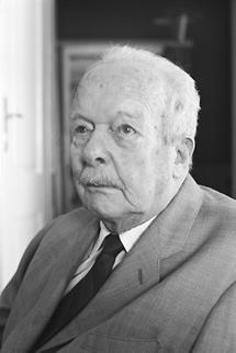 Alfred Wickenburg (2)
