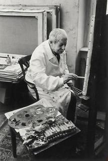 Alfred Wickenburg (1)