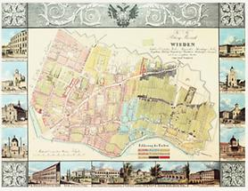 Wiener Bezirke: Wieden