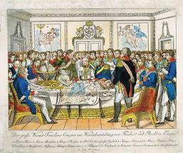 Wiener Kongreß