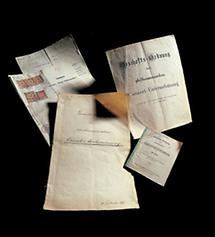 Statuten der Wiener Philharmoniker