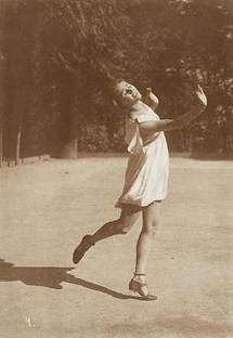 Grete Wiesenthal (4)