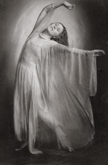 Grete Wiesenthal (5)