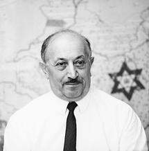 Simon Wiesenthal (2)