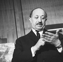 Simon Wiesenthal (6)
