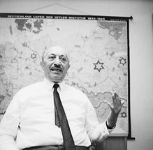 Simon Wiesenthal (3)