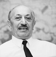 Simon Wiesenthal (4)