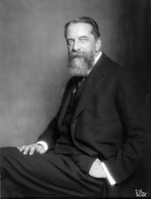 Friedrich Freiherr von Wieser (2)