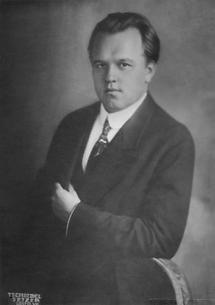 Anton Wildgans (2)