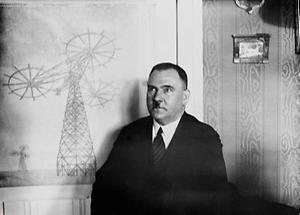 Hermann Honnef (2)