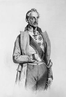 Alfred Fürst zu Windisch-Grätz