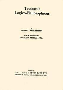 Titelseite: Trcacatus