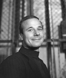 Herbert Wochinz