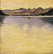 Wolfgangsee (1)
