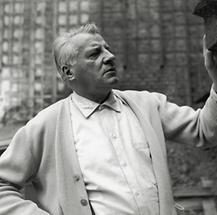 Fritz Wotruba (3)