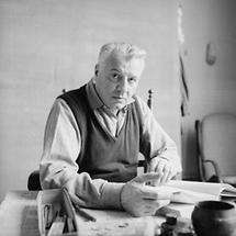 Fritz Wotruba (2)