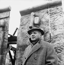 Fritz Wotruba (4)