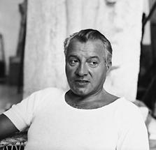 Fritz Wotruba (1)