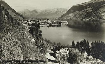 Zell am See (2)