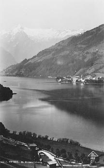 Zell am See (1)