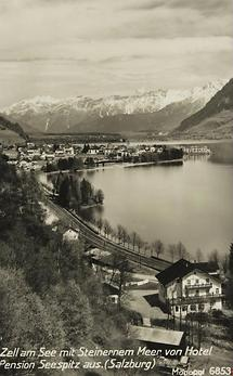 Zell am See (4)