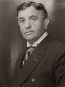 Carl Zeska