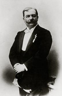 Carl Michael Ziehrer (2)