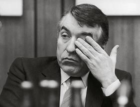 Helmut Zilk (1)