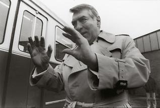 Helmut Zilk (2)