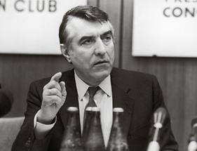 Helmut Zilk (3)