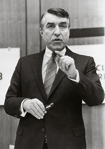 Helmut Zilk (4)