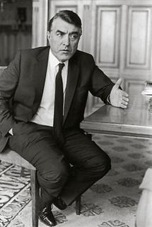Helmut Zilk (5)