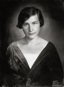 Friderike Maria von Winternitz (3)