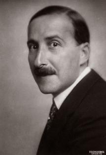 Stefan Zweig (2)