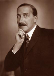 Stefan Zweig (4)