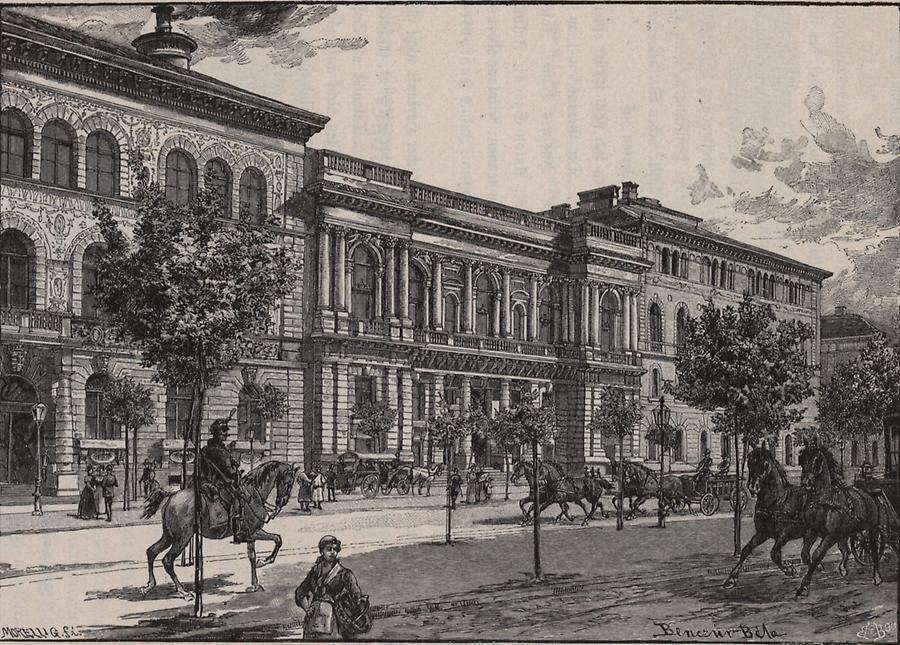 Illustration Kunsthalle