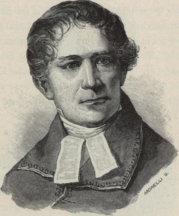 Illustration Johann Kollar