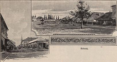 Radautz