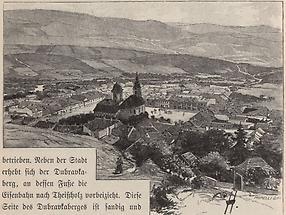 Bries (Breznobanya)