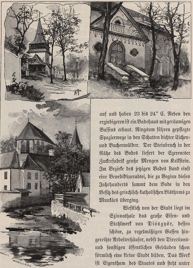 Illustration Miskolcz (2)
