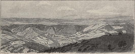 Königsteig (Kiralyhagö)