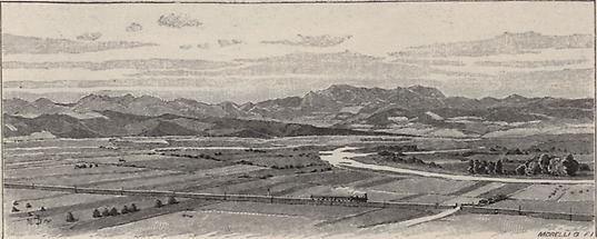 Siebenbürgische Erzgebirge