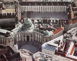 Hofburg 1
