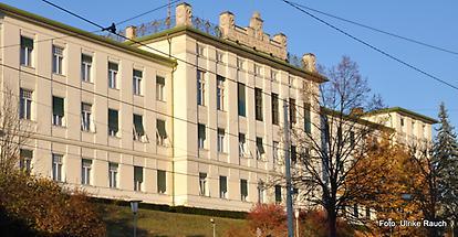 Landeskrankenhaus