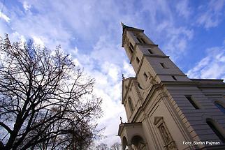 Josefkirche