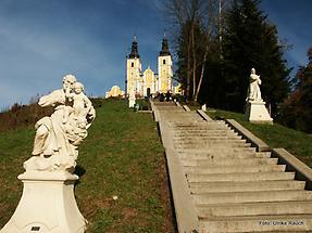 Basilika1