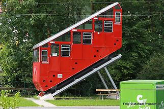 Tramwaymuseum1
