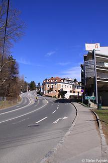 Riesstraße