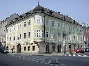 Danmillerhaus